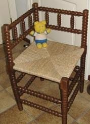 stoel8na
